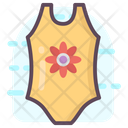 Male Dress Icon