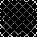 Male Emoji Icon
