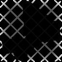 Mali Icon