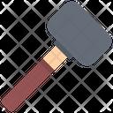 Mallet Tool Tools Icon
