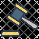Mallet Icon