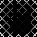 Maloik Icon