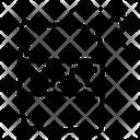 Malt Icon