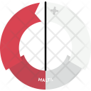 Malta Country Flag Icon