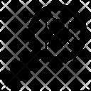 Malware Scanner Virus Scanner Anti Malware Icon