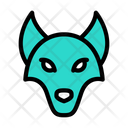 Mammal Icon