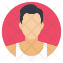 Gyming Exercise Expert Icon