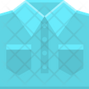 Man Clothing Icon