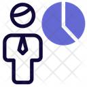 Man Graf Icon