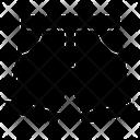 Gshorts Icon