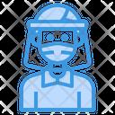 Avatar Man Old Icon