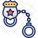 Manacles Icon
