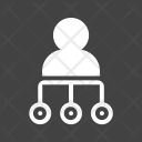 Manage Schedule Task Icon
