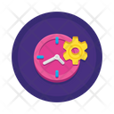Mmanagement Icon