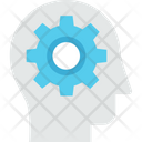 Management Content Preference Icon