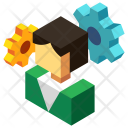 Management Skill Icon