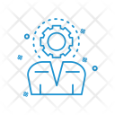Gear Setting Manager Icon