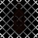 Mandala Eid Islam Icon