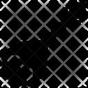 Mandoln Icon
