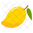 Mango Icon