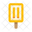 Mango Dolly Candy Ice Cream Icon