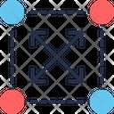 Manipulate Icon