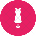 Mannequin Ladies Party Icon