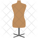 Manque Dummy Display Icon