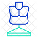 Amannequin Icon