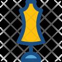 Mannequin Icon