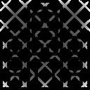 Mansion Icon
