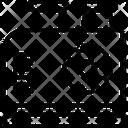 Manufacture Icon