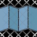 Chart Draft Graph Icon