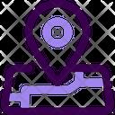Essential Ui App Web Icon