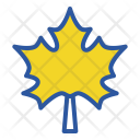 Maple Icon