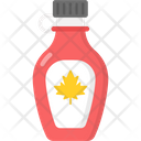 Maple Syrup Maple Syrup Icon