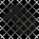 Maracuja Icon