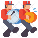 Marching Band Icon