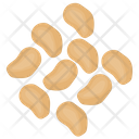 Marcona Almonds Icon