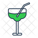 Margarita Icon