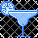 Margarita Icon