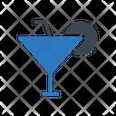 Beverage Margarita Drink Icon