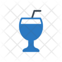 Drink Margarita Juice Icon