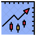 Margin Border Edge Icon