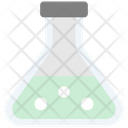 Marijuana Jar Icon