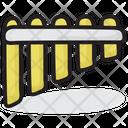 Marimba Xylophone Malimba Icon