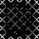 Mark List Icon