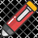 Highlighter Pen Marker Icon