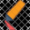 Marker Pointer Board Marker Icon