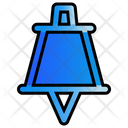 Marker Pin Map Icon